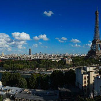 ITALUIL PARIS